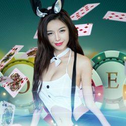 Game Judi Live Casino Sbobet Online Terbaik