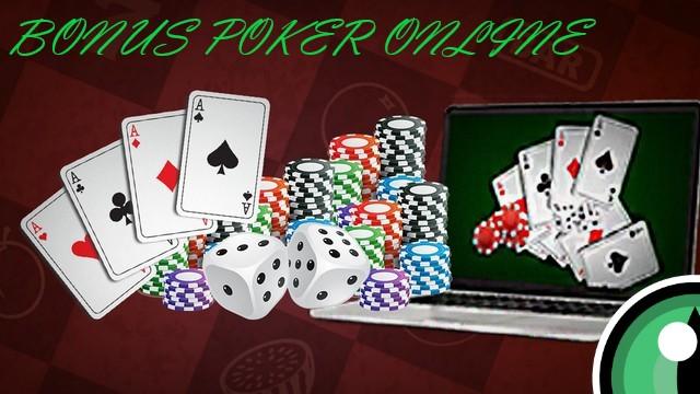 Beberapa Keuntungan Dari Judi IDNPLAY poker ONLINE Resmi