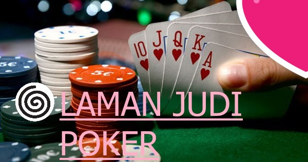 Website Judi poker Online IDNPLAY Paling Bermutu 2019