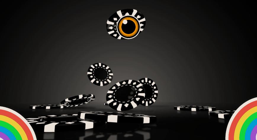 Website Judi poker Online IDNPLAY Paling Bermutu 2019