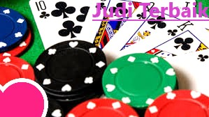 Fasilitas Mantap Hanya didapat Pada Situs Judi Poker Terbaik