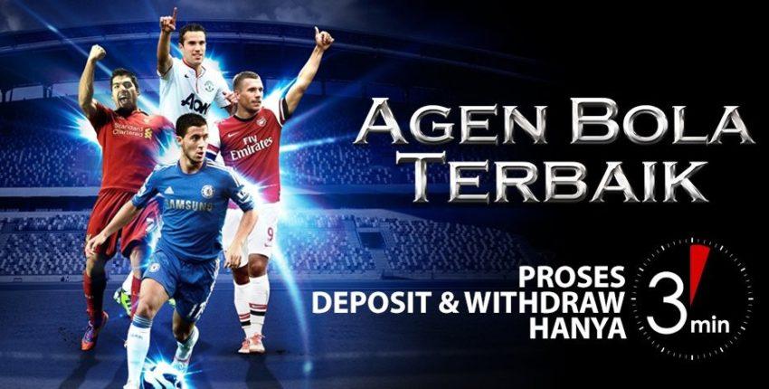 Bonus Besar Situs Bola Sbobet Indonesia