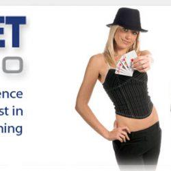 Cara Menang Judi Bakarat Online Casino Sbobet