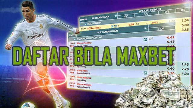 Manfaat baru join Bersama Agen Bola Nova88