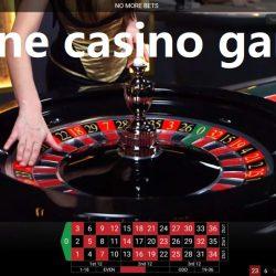 Gambaran Sebuah Manfaat Casino Online