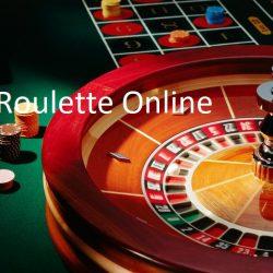 Perbandingan Antara Layanan Penyedia Roulette Dengan Cermat