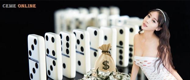 Menghasilkan Uang Cepat Dengan Judi Ceme Online Terbaik