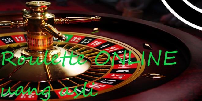 Ikuti Panduan Berikut Supaya Menang Judi Roulette