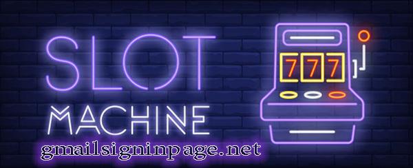 Situs Judi Slot Online Terbaru Resmi